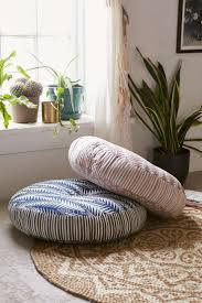 Large Modular Floor Pillow Ideas Quecasita Team R4V