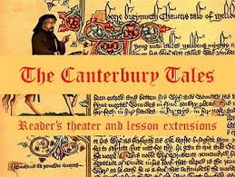 best canterbury tales ideas scripts the canterbury tales reader s theater