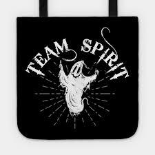 Spirit Halloween Size Chart Team Spirit By Jitterfly