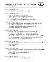 Gujarati Diet Chart For Weight Loss Vidya Vidyachavanke27 On Pinterest