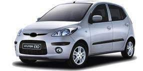 Hyundai grand i10 reserves the right to change the price at anytime. Hyundai I10 Spare Parts Price List In India Buy Online Accessories Hyundai I10