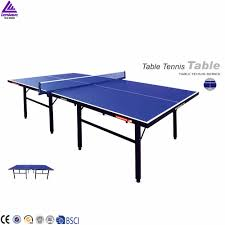 Design Table Tennis Lenwave New Design Factory Folding Leg Table Legs Able Tennis Table Buy Table Tennis Table Ping Pong Table Folding Leg Table Legs Able Tennis Table