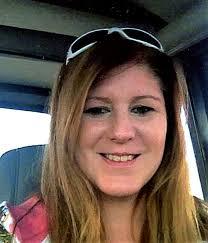 Wendy Ray avis de décès - Stockbridge, GA