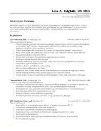 Objective For Lpn Resume Nfcnbarroom Com