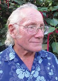 The Mysterious Herbert G Dorsey III - Acore Public Forum: tinyurl ...