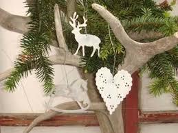 Christbaumschmuck Die Schönsten Weihnachtskugeln Für Die