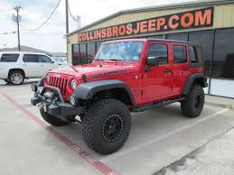 on picture for more 2018 jeep wrangler jk unlimited sport 4 door 4x4 flame red factory hard top and factory full steel doors black cloth seats v 6