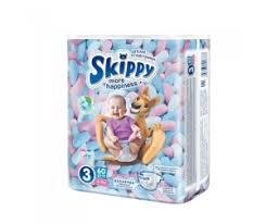 <b>Подгузники Skippy</b> – купить <b>подгузник Skippy</b>, цена в интернет ...