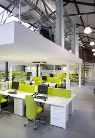 interior design office furniture. Office Furniture Desks Interior Design B