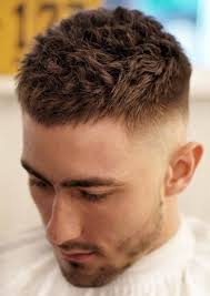 20 Best Ideas Mens Short Haircuts 2019 Home Inspiration And Diy