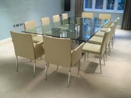 10 person dining table dimensions awesome enthralling glass dining table blog for the square dining table ideas 10 person dining room table length
