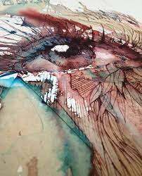Wallpaper : painting, illustration ...