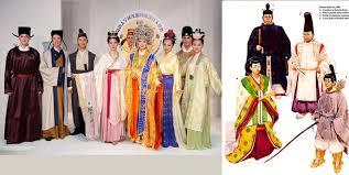 Модная одежда Одежда китая реферат История китайского костюма Реферат ру referat ru