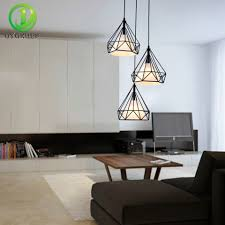 kids pendant lighting. Kids Pendant Lighting. Modern Black Birdcage Lights Iron Retro Light Loft Lamp Home Hotel Lighting I