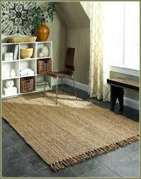 clearance area rugs 5x7 crafty design area rugs 5 x 7 area rugs 5 7