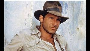 Raiders of the Lost Ark' cast: Actors and their characters in the 1981  Indiana Jones film