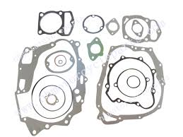 China 250cc gasket set china 250cc gasket set manufacturers and suppliers on alibaba