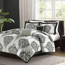 comforter sets cal king duvet cover target brilliant target comforter sets king