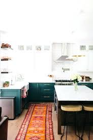 ikea kitchen cost uk per linear foot how much does