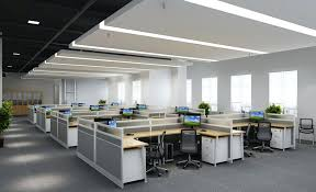 modern office ceiling. astounding get some brilliant ideas about office interior design hospitality pulse inovative ceiling designs india modern f