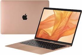 Top 03 laptop tầm 20 triệu đáng mua năm 2021