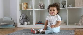 Baby Shoe Size Chart Infant Toddler Shoe Sizing Robeez