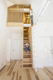 Small Loft Bedroom Attic Office Ideas Small Attic Bathroom Ideas Low Ceiling Attic