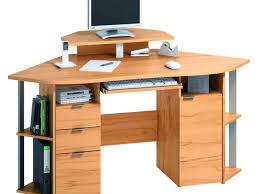 architect office supplies. Office Design Architect Supplies