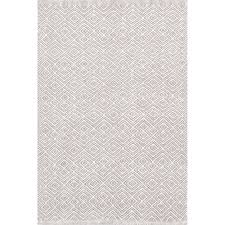 grey area rug on home depot rugs with lovely diamond interior design small round light gray