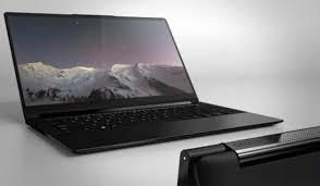 <b>Ноутбуки Lenovo Yoga</b> 9 и Yoga <b>Slim</b> 9 получат процессоры Intel ...