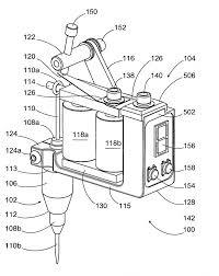 Rv tank monitor wiring diagram tattoos wire center