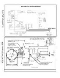 dc motor wiring diagram 4 wire images electric motor wiring diagram