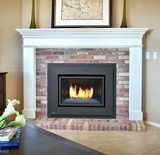gas fireplace reviews stand corner inserts regency horizon post regency fireplace reviews r90 wood insert stove inserts