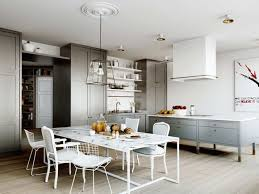 image kitchen island lighting designs. Gallery Of: Luxury Kitchen Island Lighting Ideas Image Designs