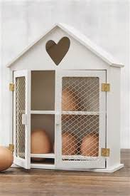 Small Picture Buy Egg House from the Next UK online shop Decor Pinterest