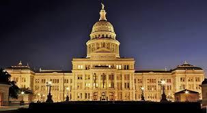 electric companies waco tx. Unique Waco Choosing An Electric Company In Texas Intended Companies Waco Tx C