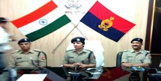 Image result for महिला कप्तान मंजिल सैनी