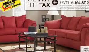 sofa Art Van Leather Sofa Exquisite' Beloved Art Van Sofa