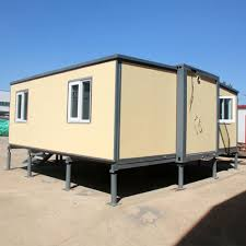 Foldable Houses Prefab Foldable Flat Pack Granny Houses Buy Container Flat Pack Steel Garden Shed Prefab Concrete Houses American Standard Classic Prefab Modular