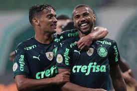 Palpite (09/06): Palmeiras x CRB – Copa do Brasil - GoApostas Brasil