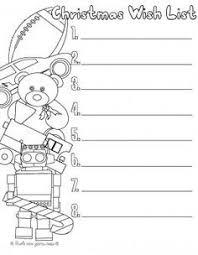 Inspirational Bucket List Coloring Page Cherkessknewsme