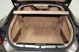 porsche panamera interior trunk. 2011 porsche panamera 4dr hatchback 16195963 7 interior trunk