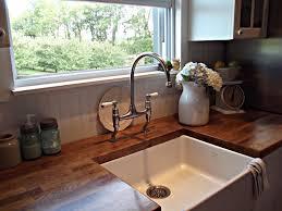 farm style sink. Perfect Sink Farm Style Sink To Farm Style Sink U