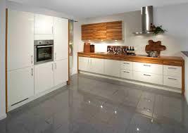 Shiny White Kitchen Cabinets Bathroom Engaging Grey Gloss Kitchen And Glossy White Cabinets