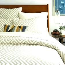ikea comforter covers duvet duvet covers duvet bedding sets designs duvet covers detail duvet covers single