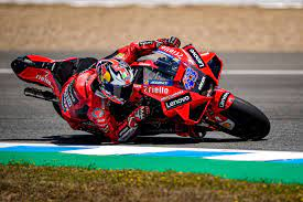 MotoGP TV8 schedules today Aragon 2021 and live on SKY, DAZN and NOW.