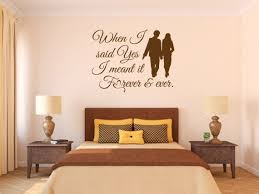 Christian Wall Decor Quotes