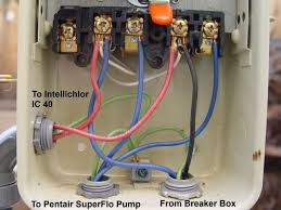 re questions about variable sd pumps