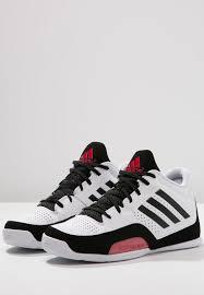 adidas basketball shoes 2015. adidas adiprene basketball shoes 2015 e