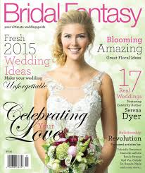 Trends Wedding And Lifestyle Magazine By Trends Issuu